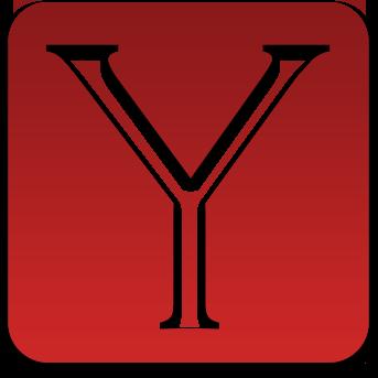 Syncrea logo