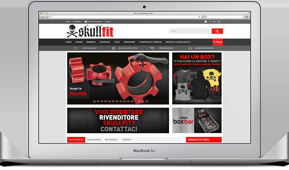 skullfit desktop