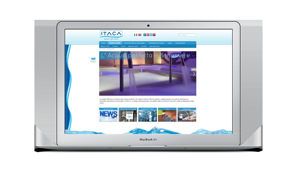 Itaca.com
