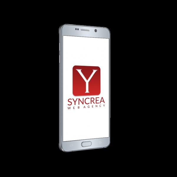 sito navigabile da smartphone