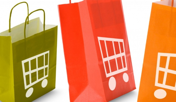 Cos'è un E-commerce?