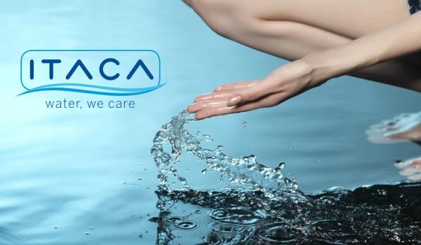 Itaca Water