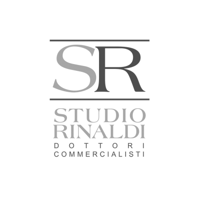 logo studio rinaldi